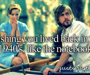 quote, the notebook, and notebook image