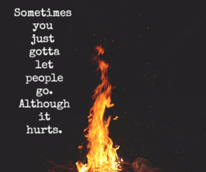 background, cool, and fire image