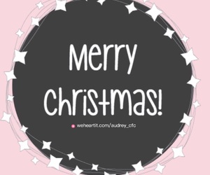 amazing, christmas, and daily image