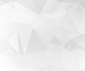 geometric, white, and j image