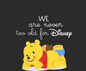 disney, wallpaper, and winnie the pooh image