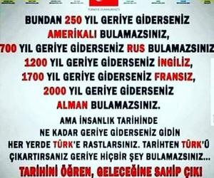 turk, turquie, and turc image