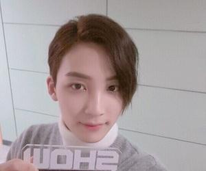 jeonghan, Seventeen, and lq seventeen image