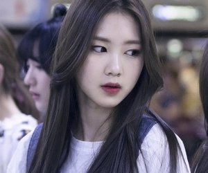 kpop and jiho image