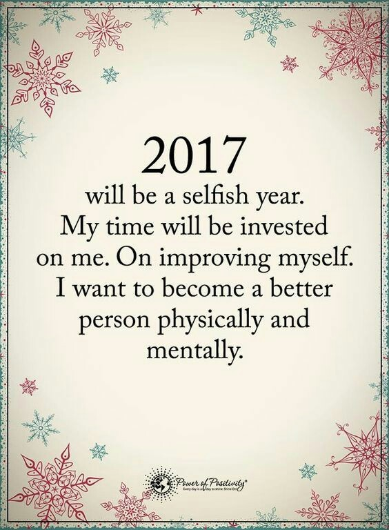 2017, quotes, and new year image