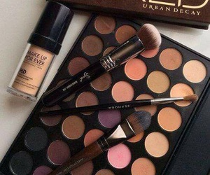 beauty, cosmetics, and bobbibrown image