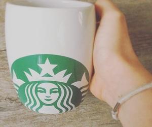 coffee, mug, and perfect image