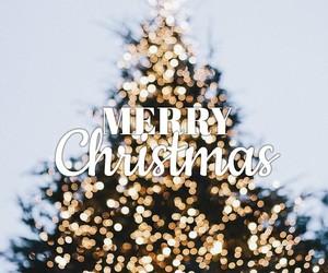 beautiful, Christ, and christmas image