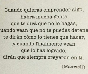 frase, maxwell, and emprender image