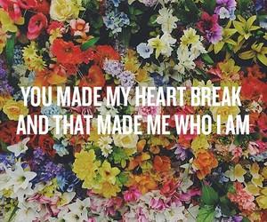 little mix and Lyrics image