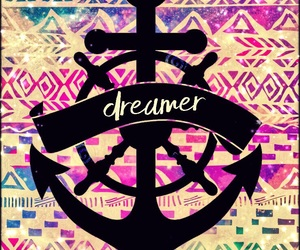 Dream and wallpaper image