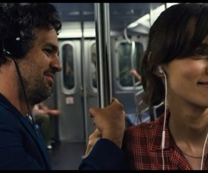 movie and begin again image