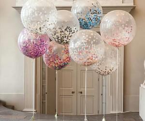 baloon image
