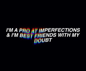 twenty one pilots, tøp, and Lyrics image