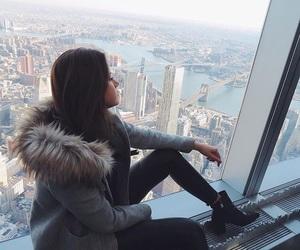 amazing, city, and fashion image
