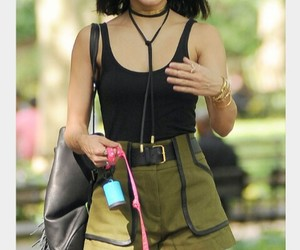 style and vanessa hudgens image