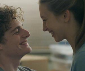 movie, love, and 6 years image