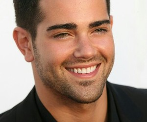 jesse metcalfe, man, and john tucker image