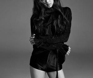jennie, blackpink, and kpop image