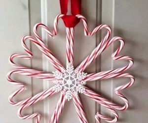 christmas, diy, and candy image