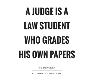 Law, law student, and lawyer image