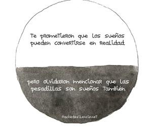 Image by Gabriela Diaz