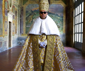 jude law and the young pope image