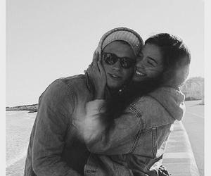 boyfriend, goals, and love image