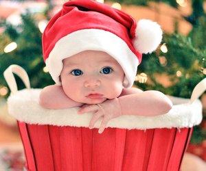 merry christmas, new year, and feliz navidad image