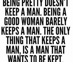 men, quote, and truth image