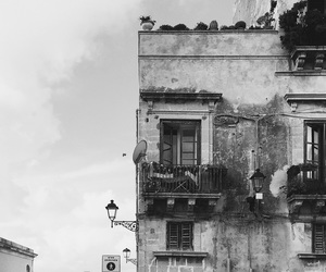 sicily and siracusa image