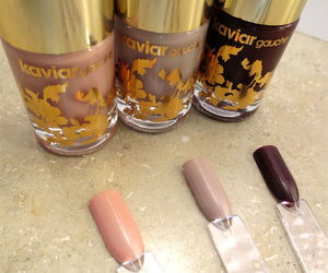 beauty, nail polish, and catrice image