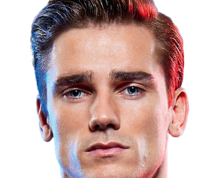 atletico madrid, griezmann, and atleti image