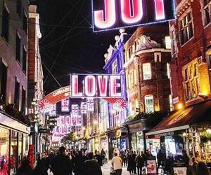 United Kingdom, london, and 🇬🇧 image
