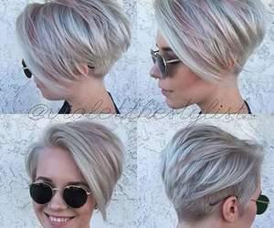 bleach, estilo, and look image