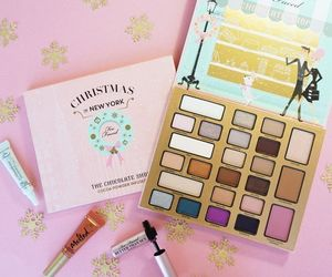 beauty and too faced image