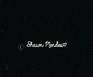 wallpaper and shawmmendes image