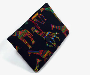 etsy, tablet case, and tablet sleeve image