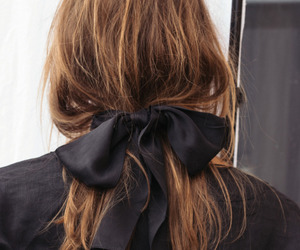 hair, fashion, and black image