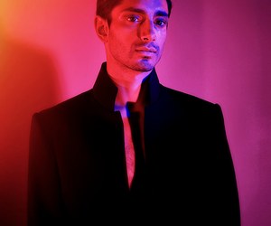 actors, celebs, and riz ahmed image