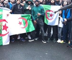 dz, algerie, and 213 image