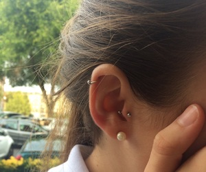 goals, helix, and photo image
