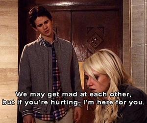gossip girl, jenny humphrey, and Taylor Momsen image