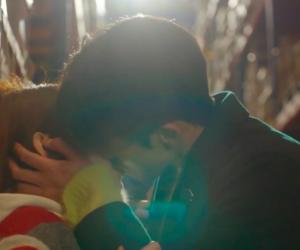 Korean Drama, lee sung kyung, and nam joo hyuk image
