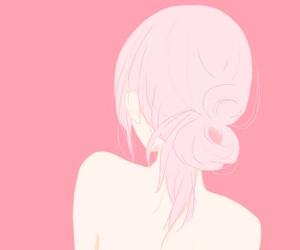anime, beautiful, and kawai image