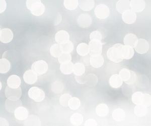 white, background, and beautiful image