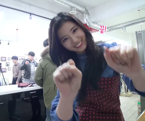 screenshot, sana, and lq image