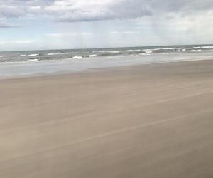 verão, céu, and beach image