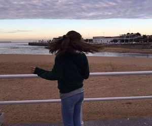 girl, goals, and spain image