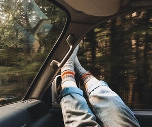car, article, and travel image